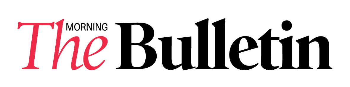 The Bully logo-01.jpg